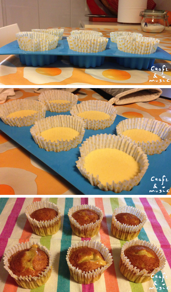 cupcakes1.001