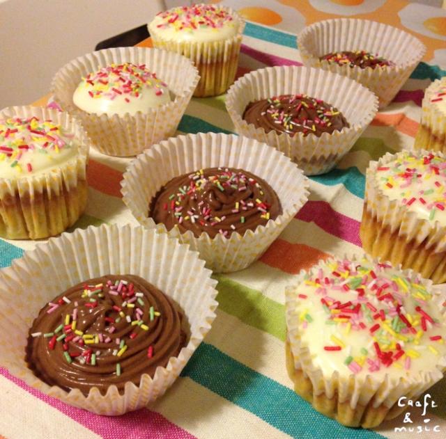 cupcakes2.001