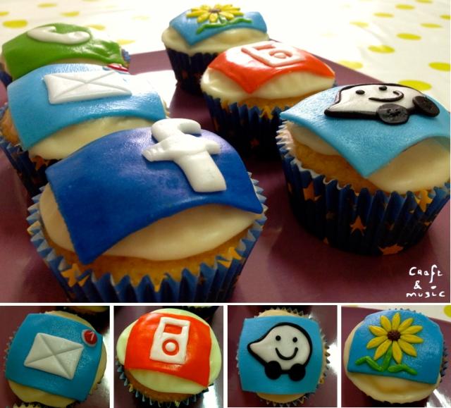cupcakes4.001