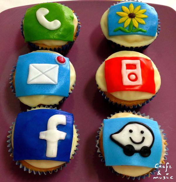 cupcakes6.001