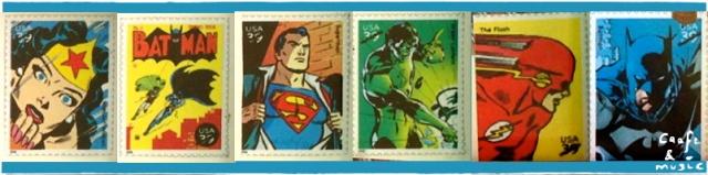 superheros.001