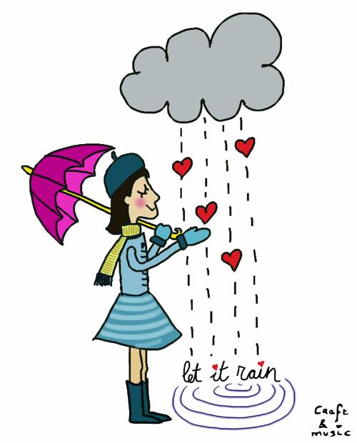let it rain.001