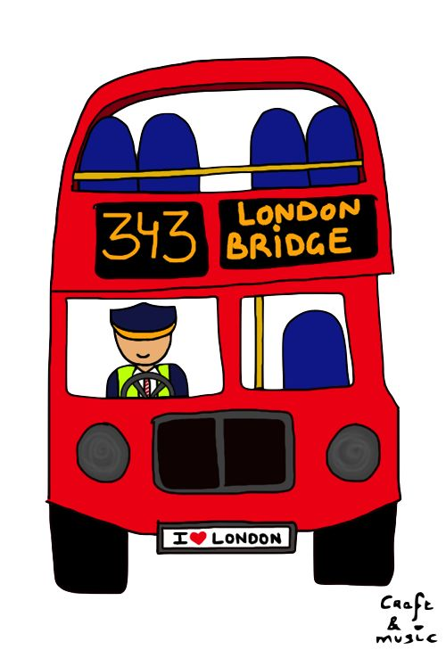 bus343.001