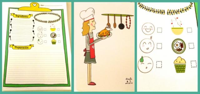 diseño cuaderno.001