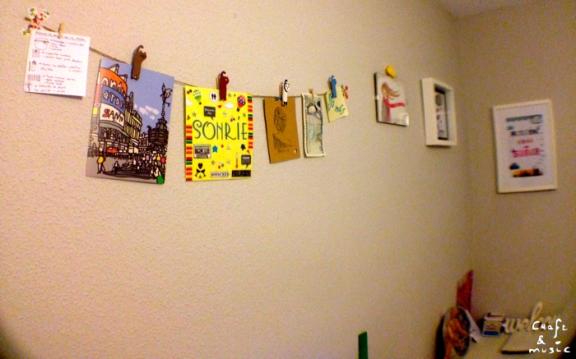 collage sonríe pared.001