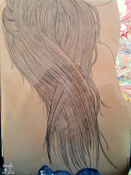 dibujo Nieves.003
