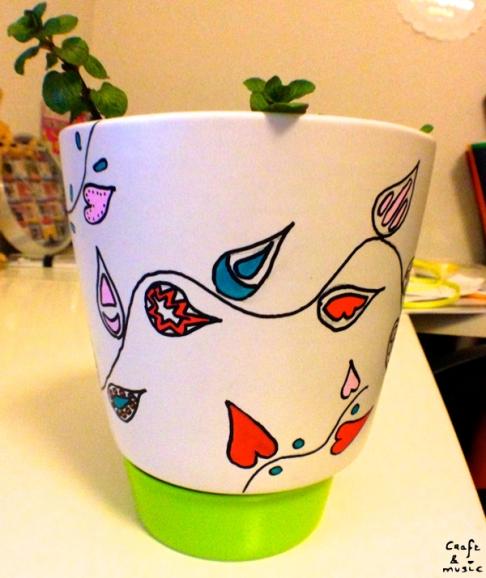 macetero cerámica final.001
