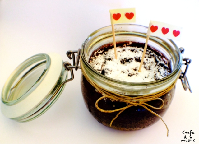 bizcocho chocolate.001