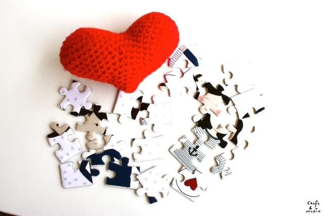 Puzzle Craft&Music 2