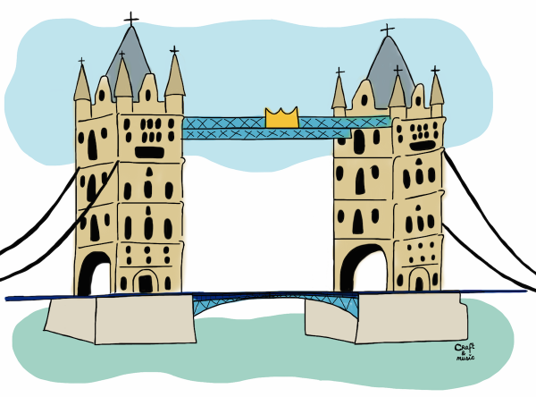 Tower Bridge_
