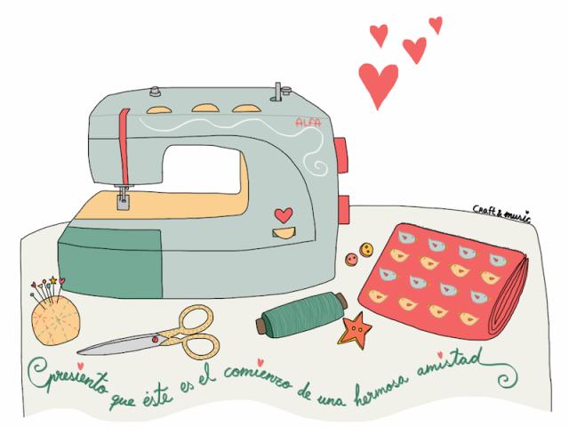 máquina de coser_regalos cumpleaños