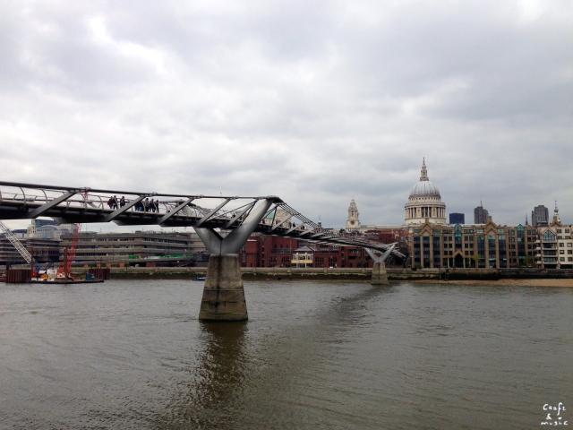 Espectacular (Londres)