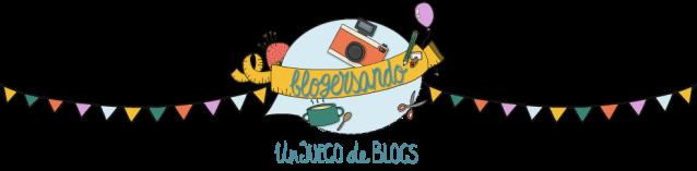 cabecera-blogersando-guirnaldas-centro