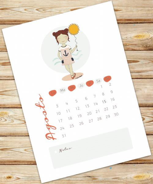 Calendario-agosto-1