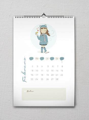 calendario-febrero-2