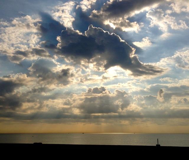 nubes-amanecer-mar