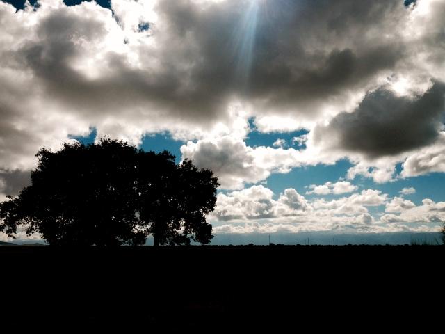 nubes-campo