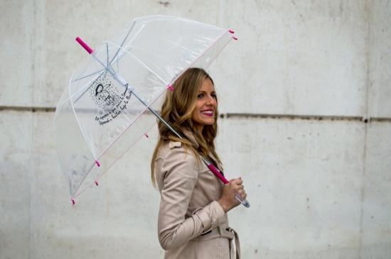 paraguas-esyumi-rosa