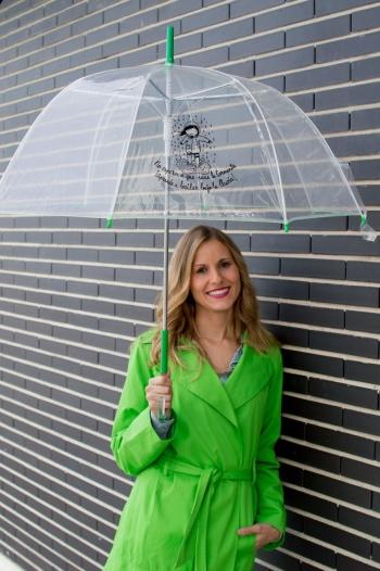 paraguas-esyumi-verde2