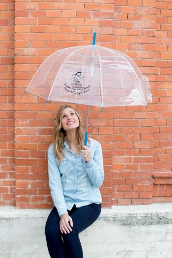 paraguas-esyumi-azul