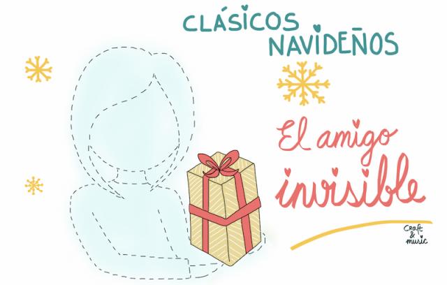 clásicos-navideños-amigo-invisible