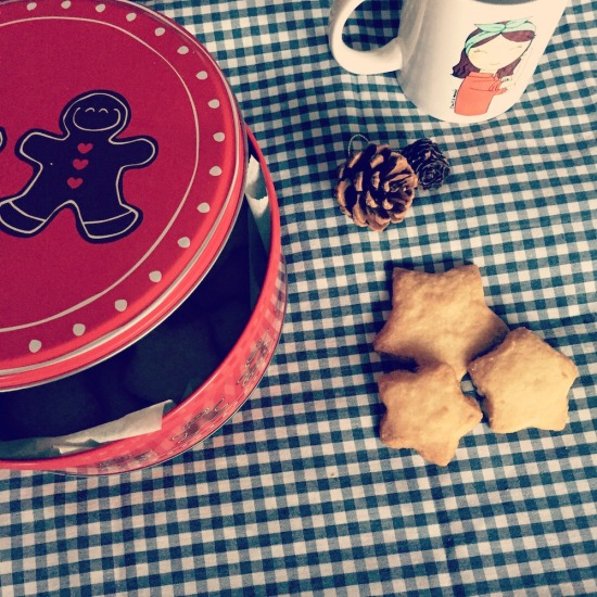 galletas-mantequilla