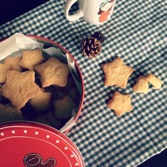 galletas-mantequilla2