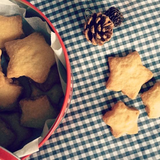 galletas-mantequilla3