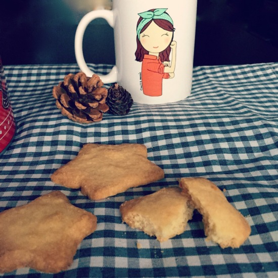 galletas-mantequilla4