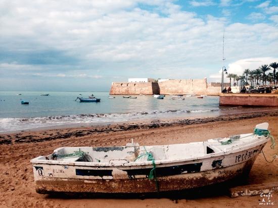 la-caleta-barcas