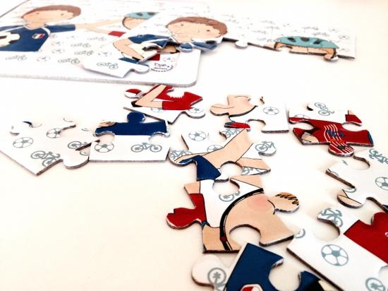 puzzle-DIY-1