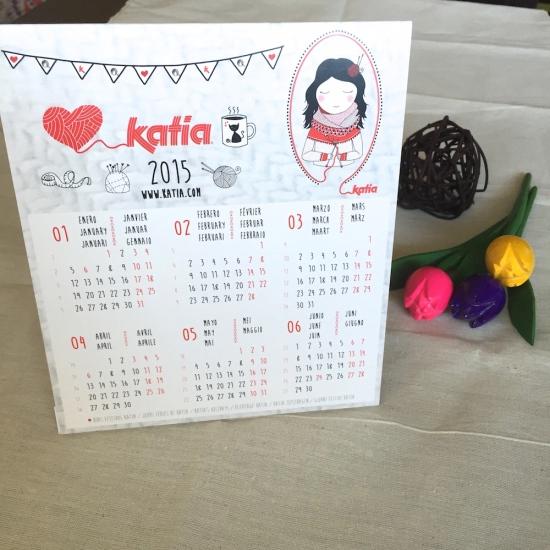calendario-2015-katia-lanas