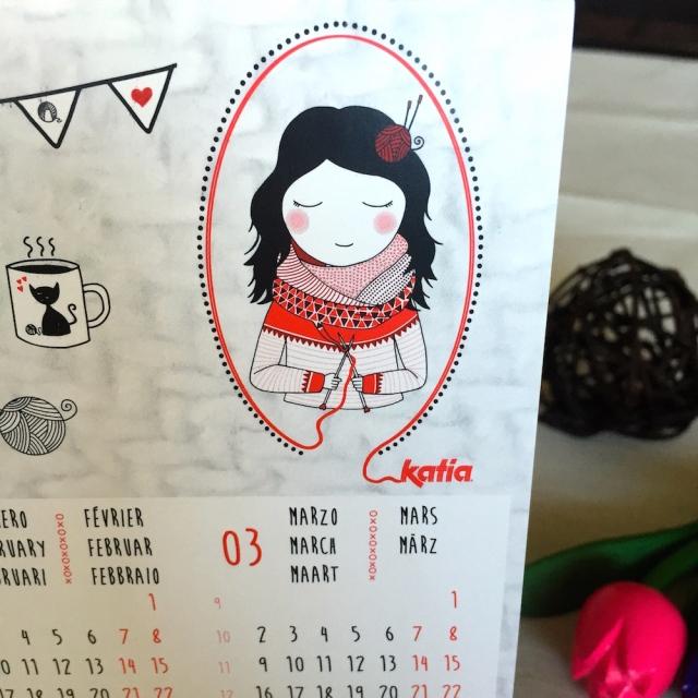 calendario-2015-katia-lanas2