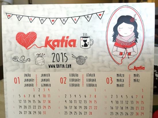 calendario-2015-katia-lanas3