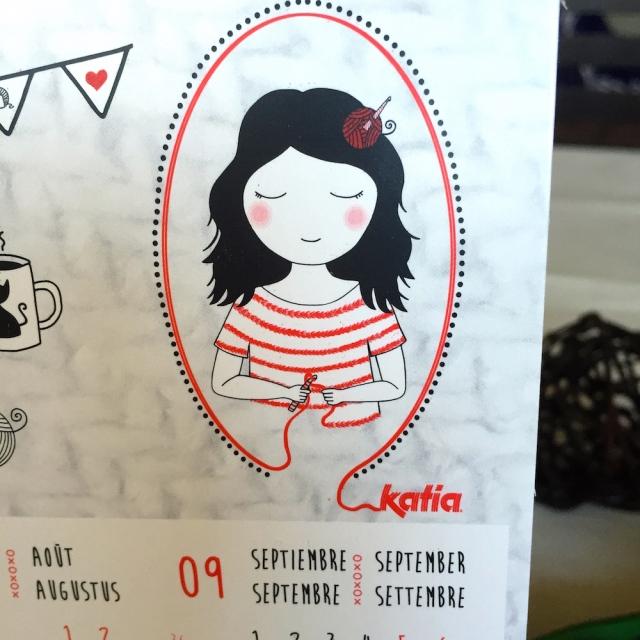 calendario-2015-katia-lanas4