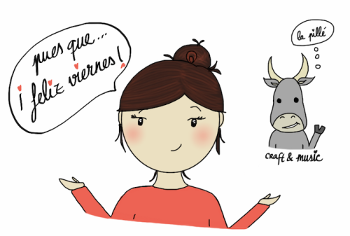 me-pilla-el-toro