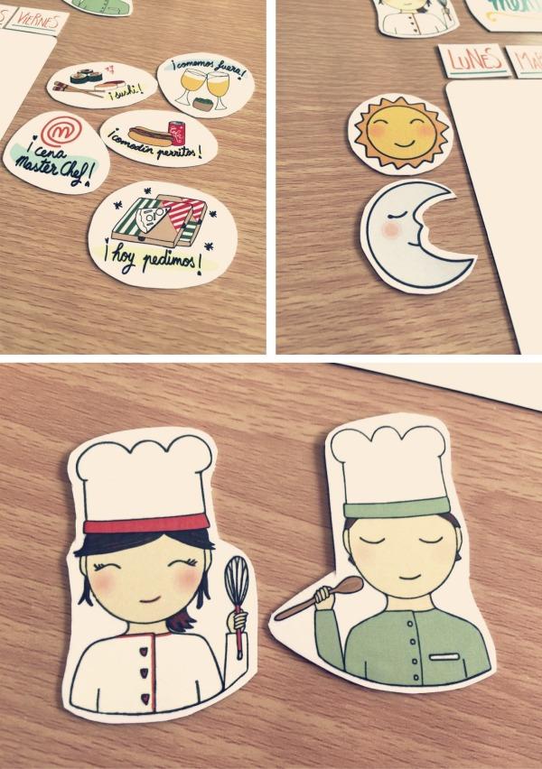 menu-semanal-iconos3