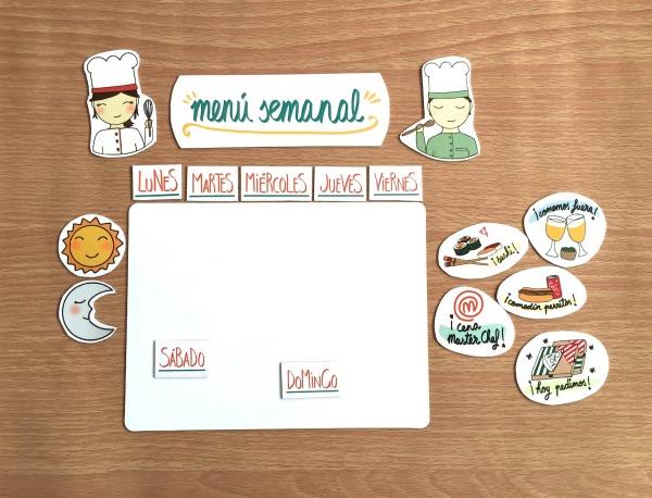 menu-semanal-ilustrado