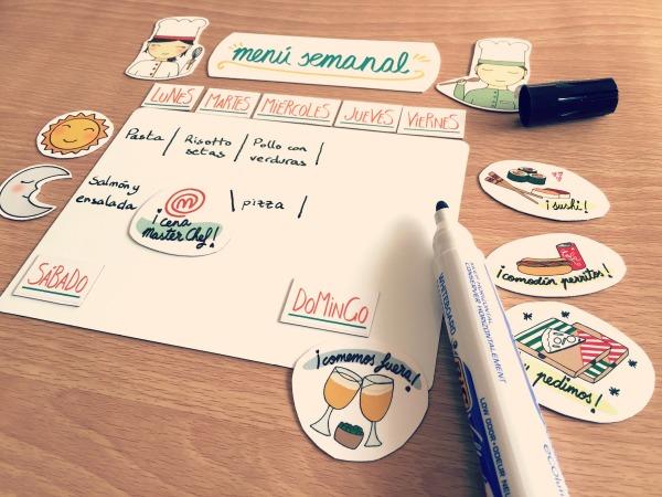 menu-semanal-ilustrado2