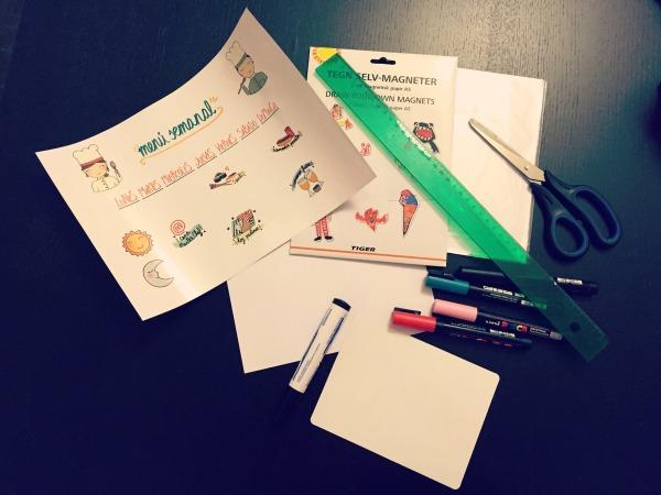 menu-semanal-materiales