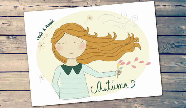 postal-otoño