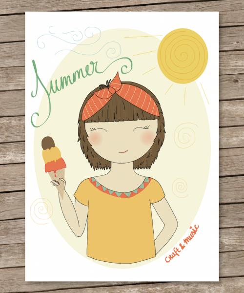 postal-verano