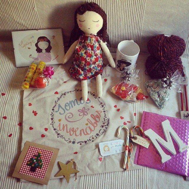 regalos-marta