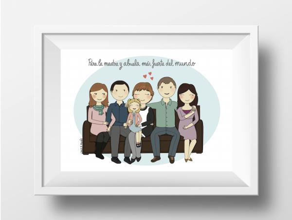 retrato-familia-marco