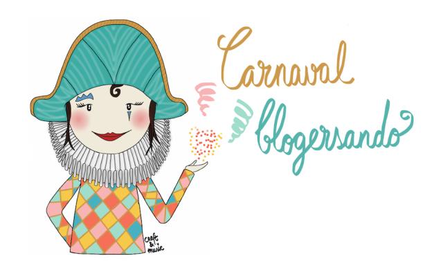 Blogersando-febrero-mascaras-comparsas