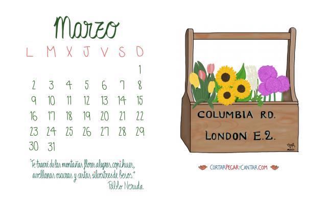 Calendarios-Marzo-CPyC