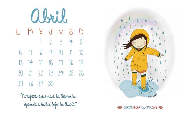 Calendario-Abril-CPyC