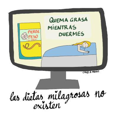 dietas-milagrosas